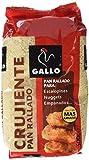 Gallo - Pan Rallado Crujiente - 500 grs