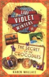 Bookish News and Publishing Tidbits 22 March 2012