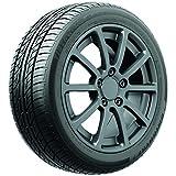Uniroyal Tiger Paw GTZ All-Season 2 Radial Tire-225/45ZR17/XL 94W