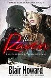The Raven (Harry Starke Genesis)