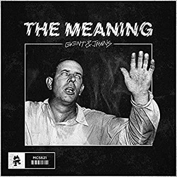 The Meaning
