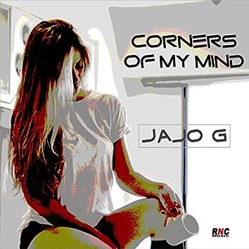 Corner of My Mind