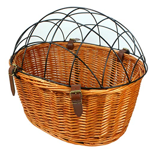 AORYVIC Wicker Basket