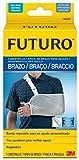 Futuro Futuro - Cabestrillo para adulto, Talla única