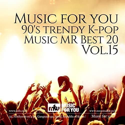 Music For U