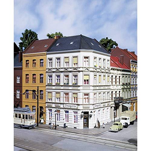 Auhagen 11398 - Eckhaus Schmidtstraße 25