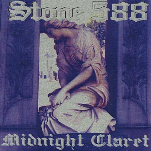 Stone 588