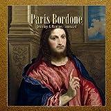 Paris Bordone: Drawings & Paintings (Annotated)