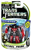 Hasbro Transformers Dark of The Moon Action Figure - Sentinel Prime