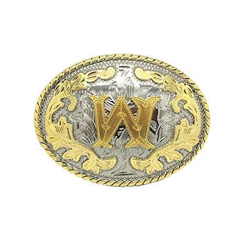 Most bought Womans Novelty Belt Buckles