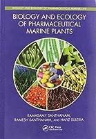 Biology and Ecology of Pharmaceutical Marine Plants