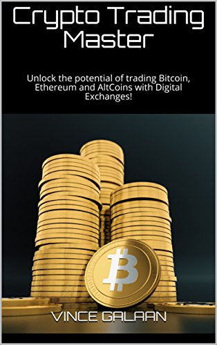 master trading bitcoin