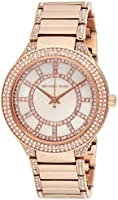 Save on Micheal Kors watches