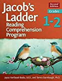 Jacob's Ladder Reading Comprehension Program: Grades 1-2 (2nd ed.)