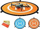 Quels accessoires acheter et utiliser pour votre drone ? 5