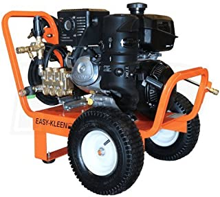 Easy-Kleen Professional 4000 PSI (Gas-Cold Water) Pressure Washer