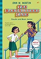 Claudia and Mean Janine (Baby-Sitters Club)
