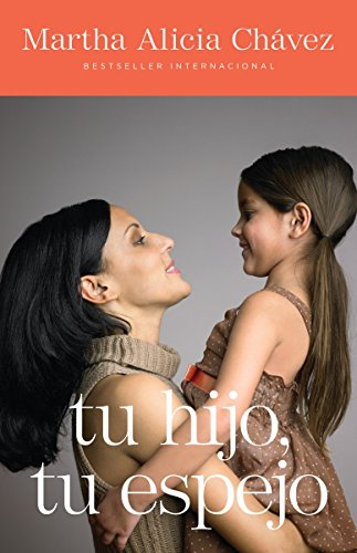 Tu hijo, tu espejo / Your Child, Your Mirror