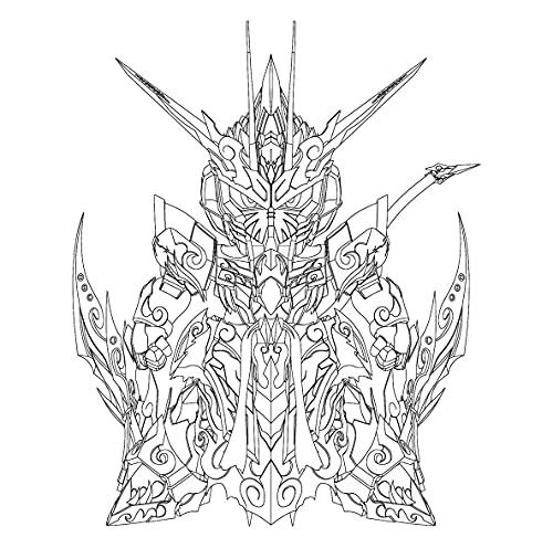 【Amazon.co.jp限定】ボダレス (初回生産限定盤) (メガジャケ付)