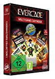 Blaze Evercade Codemasters Cartridge 1