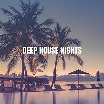 Deep House Nights