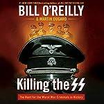 Killing the SS Titelbild