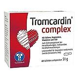 Trommsdorff TROMCARDIN complex Tabletten