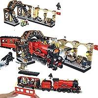 ブロック おもちゃ モデルビルディングブロックレンガのおもちゃ