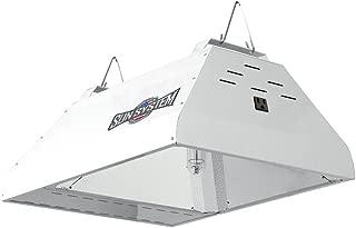 Sun System LEC 315 - 120 Volt w/ 3100 K Lamp - 906200