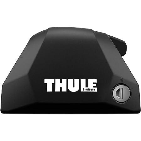 Thule 9592b Wingbar Anzahl 2 Auto