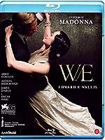 W.E. - Edward E Wallis [Italian Edition]