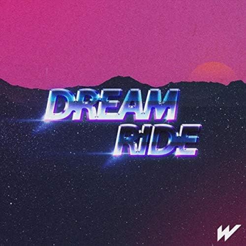 Wubcake feat. Xavier Radix