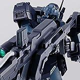 Bandai 1/100 MG RGX-96Xs Jesta Chezarr Type Team B & C Mobile Suit Gundam NT