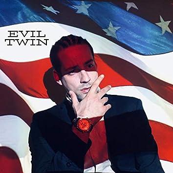 EvilTwin Leave