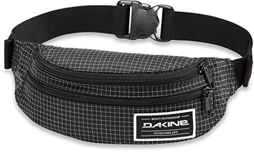 Dakine Unisex Classic Hip Pack, Rincon
