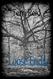 Kindle Daily Deal: Loose Ends