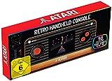 """Atari 2600 Retro Gaming Handheld inkl. 50 Games & TV-Kabel """"NEU IM ANGEBOT"""""""