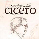 Swing With Cicero(Jazz) (2 CD)...