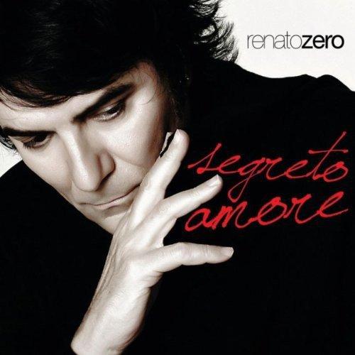 Segreto Amore (Best+2-Inediti)