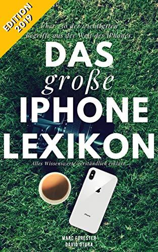 smartphone apple kaufen migliore guida acquisto