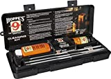 Gun Cleaning Kits Review and Comparison