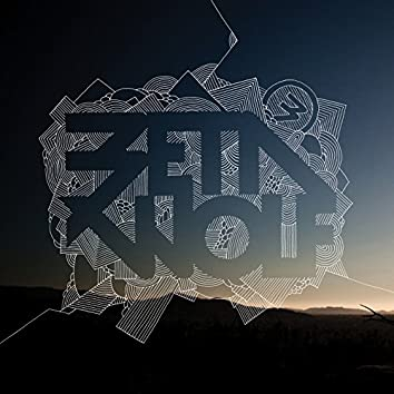 Beta Wolf EP