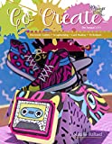 Go Create Annual 2019 Edition: Electronic Cutters • Papercrafting • 3D projects (English Edition)