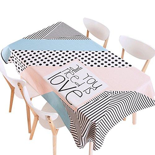 Ericcay Rosa Decke Leisure Blanket Umbrella Casual Chic Pattern Büro Nickerchen Decke Weich Und Bequem Wolldecke (Größe 150 * 220Cm) (Color : Colour, Size : 150 * 220Cm)