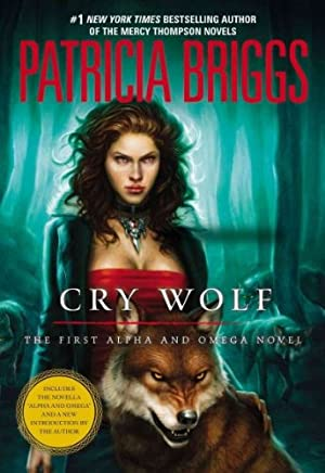 Cry Wolf: Signed