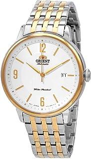 Orient Automatic Watch (Model: RA-AC0J07S10B)