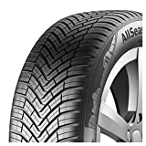 Continental AllSeasonContact M+S - 155/65R14 75T - Pneumatico 4 stagioni