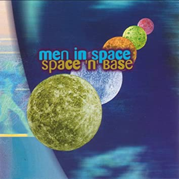 Space 'n' Base