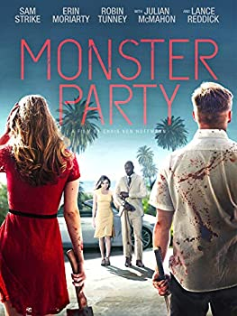 Best watch party monster Reviews
