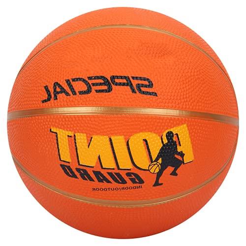 SHYEKYO Controle fácilmente el Baloncesto Deportivo para niños Baloncesto para niños Entrenamiento de Baloncesto